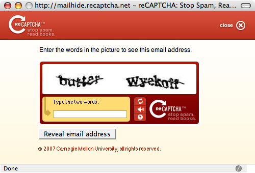 EmailCAPTCHA.png